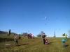 14. MS v púščaný šarkanow, 26. október 2013