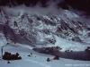 Annapurna trek – Nepál