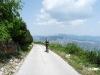 Čierna Hora - Montenegro - pohorie Durmitor