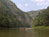 Rieka Dunajec