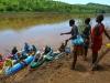 Expedícia OMO 2012