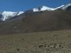 Foto zo zájazdu Ladakh treking v Malom Tibete 2013