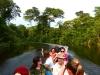 Galapágy a Ecuador 2013