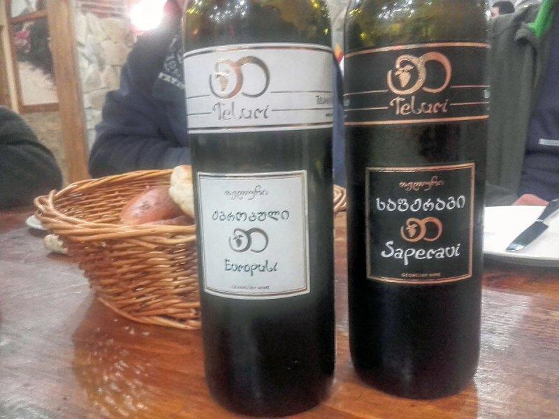 Najpredávanejšie víno