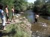 Rieka Hron