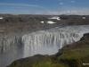 Narodny-park-jokulsargljufur-vodopad-dettifoss...