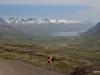 Severovychodne-fjordy...