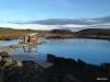 Prirodne-kupele-jordbodin-pri-jazere-myvatn...