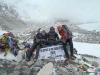 Everest BC...
