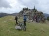Jesenný výlet na Maramureš