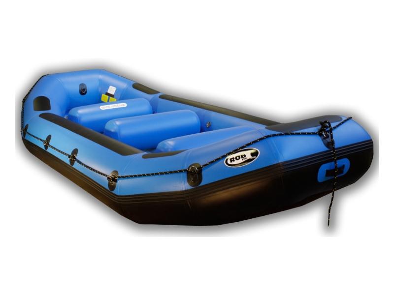 Raft PROFI 450
