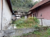 Skalné obydlia v Brhlovciach a Horšianska dolina