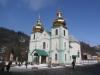 Skialp na Ukraine – očeň charašo!