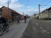 Bicyklovačka v rumunskom Banáte, jeseň 2012