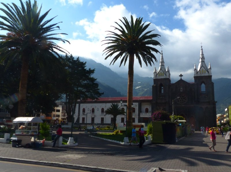 Ekvador-Švajčiarsko-Južnej-Ameriky