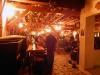 15. jubilejný Deň otvorených pivníc