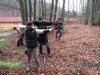 3D lukostrelecké preteky, Podvišňové 22. február 2014