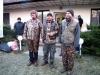3D lukostrelecké preteky Trnovec nad Váhom, 25. január 2014