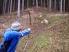 3D lukostrelecké preteky, Varín 8. 2. 2014