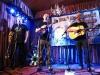 8. Zimný muzikantský camp - chata Kosodrevina 11 - 13. 1. 2013
