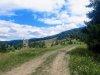 Chodník Jakuba Surovca - Čertova dolina