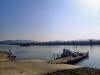 Dunajská pádlovačka