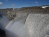 Narodny-park-jokulsargljufur-vodopad-dettifoss-3...