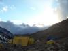 Island Peak BC...