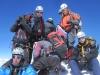 Vrchol Island Peaku 25.4. 2013 ...
