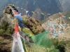 Aklimatizačná túra do Kumjungu...