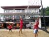 Lážo - plážo 2013