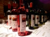 Malokarpatská vínna cesta 2015