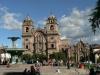 Mnoho krát naj z krajiny Inkov - PERU a BOLÍVIA