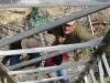 Pozorovacia veža