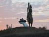 Moldavsko – Besarábia