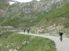 Monte Negro na bicykli, jar 2013