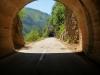 Na bajkoch okolo Durmitoru