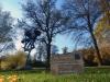 Na sútoku Moravy a Dyje