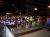 Nočný beh Trnavou 2015 - UCM Night Run