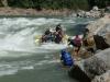 Pripleštime si! Správa z expedície na rieke Karnali v Nepále