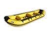 Raft HOBIT 500