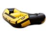 Raft HOBIT 400
