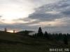 Rumunskom cez pohorie Apuseni. Drum Bun!