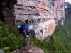 Salto Angel – zlanenie ďalších Slovákov