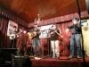 Siedmy Muzikantský kemp
