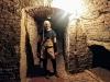 Slavo v Trnavskom podzemí