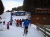 Skicentrum Kohútka