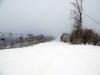 Snowparadise Veľká Rača