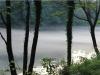 Tri tripy v jednom – divoké vody Balkánu