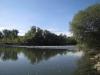 Rieka Váh